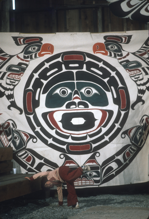 kwakiutl somersault in longhouse.jpg