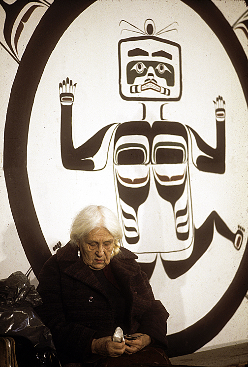kwakiutl woman christiane used.jpg