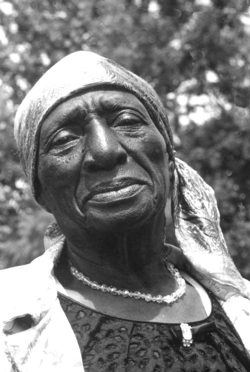 Gullah georgianna blackwell  Hilton Head SC.jpg