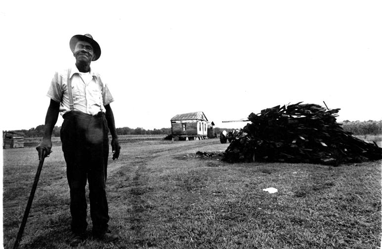 gullah farmer.jpg