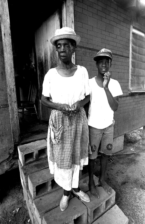 gullah grandmother and grandson.jpg