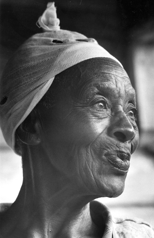 gullah lovely lady portrait.jpg