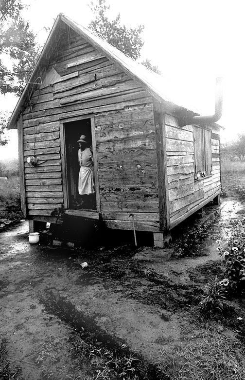 gullah rain house.jpg