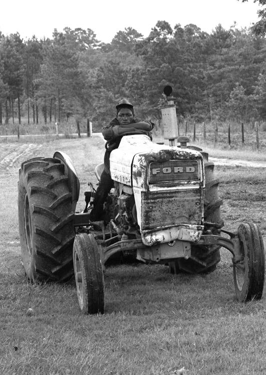 gullah tractor.jpg