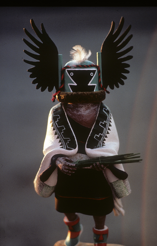 Hopi crow mother  rainbow.jpg