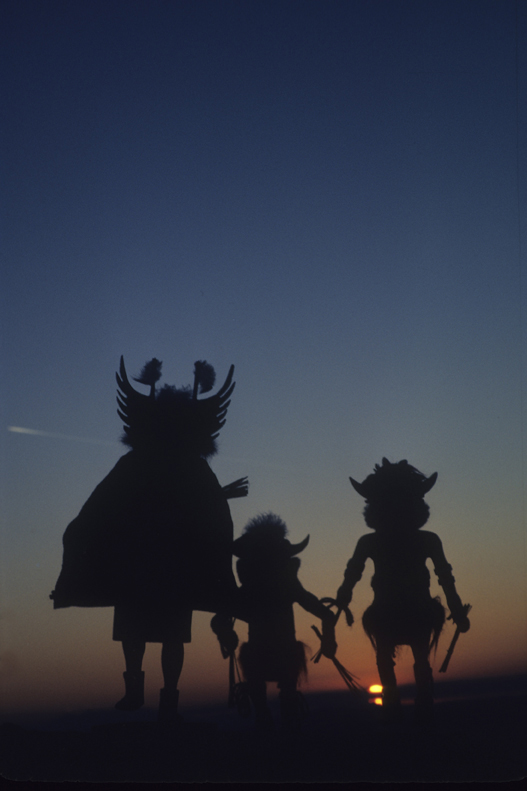 hopi kachina dolls sunset.jpg