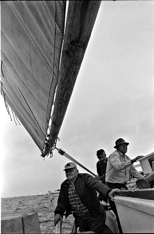 skipjack zack and 2 racing.jpg