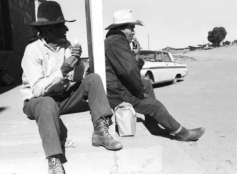 navajo trading post 1968.jpg
