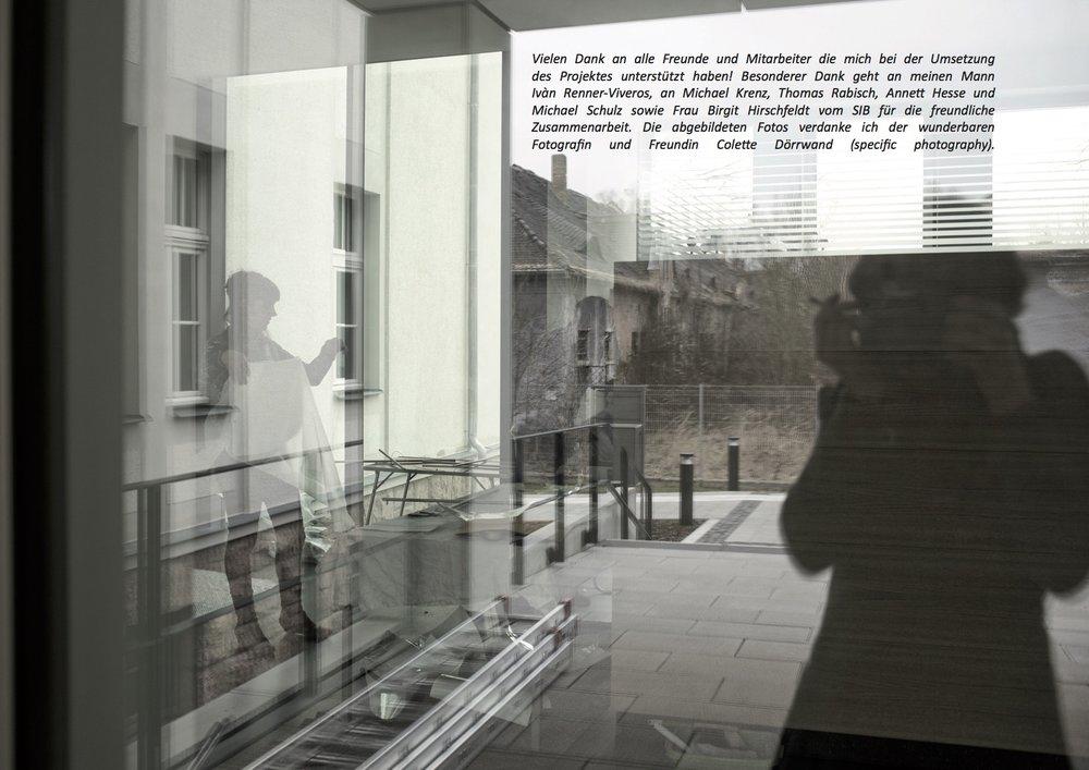 grimma dokumentation+20.jpg