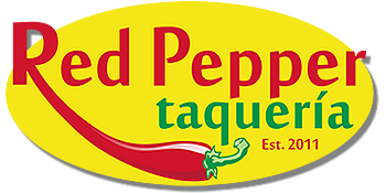 Red Pepper Taqueria