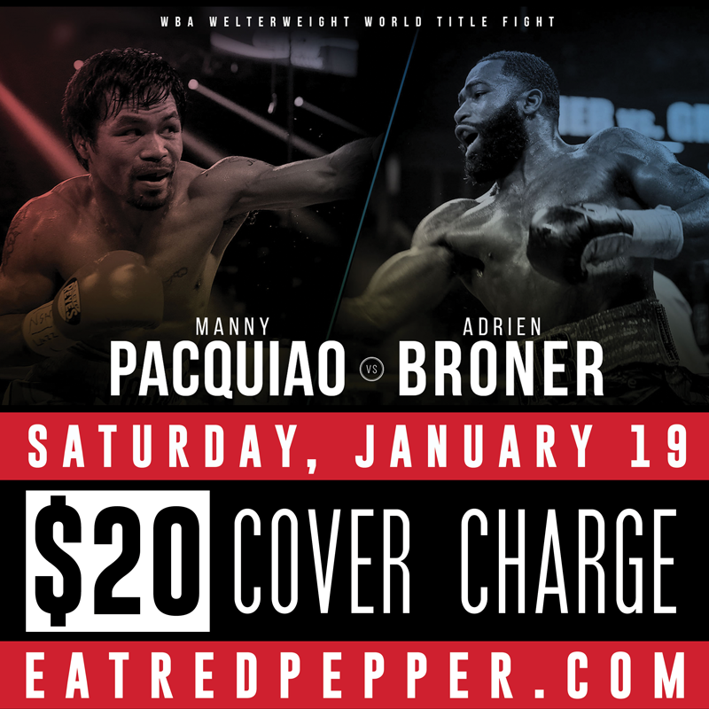 Pacquiao-vs-Broner-Social-Media-Poster.png