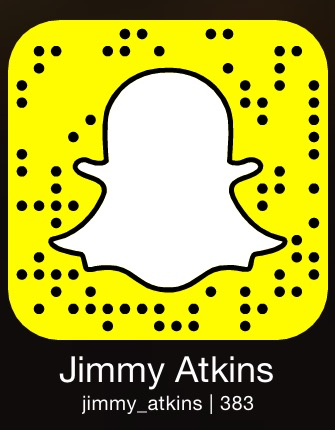 jimmy's snapchat ghost.jpeg
