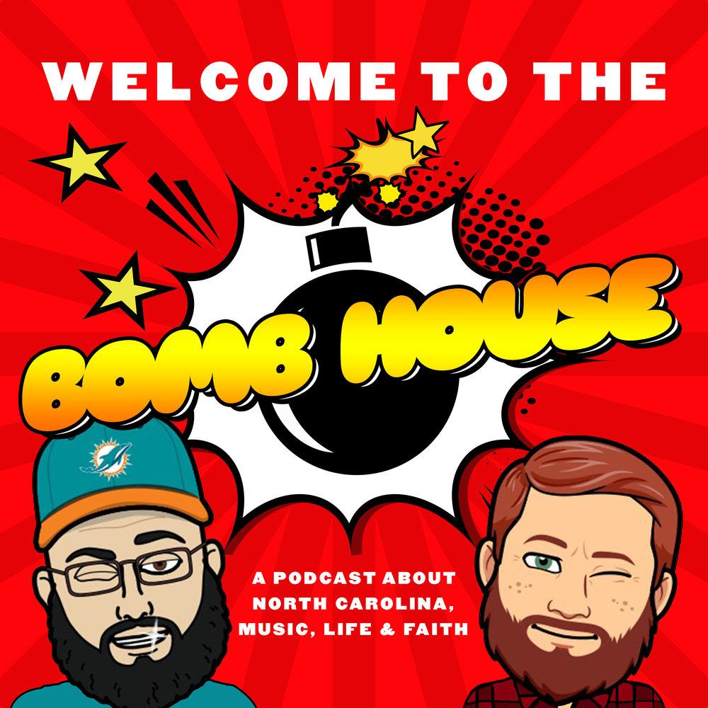 Bomb House Podcast_COVER.jpg