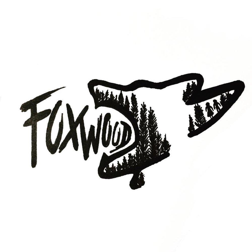 Foxwood copy.jpeg