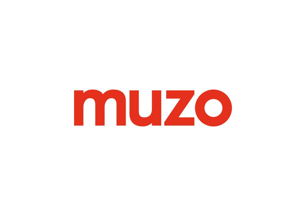 Muzo_Logo