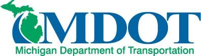 MDOT logo.jpg