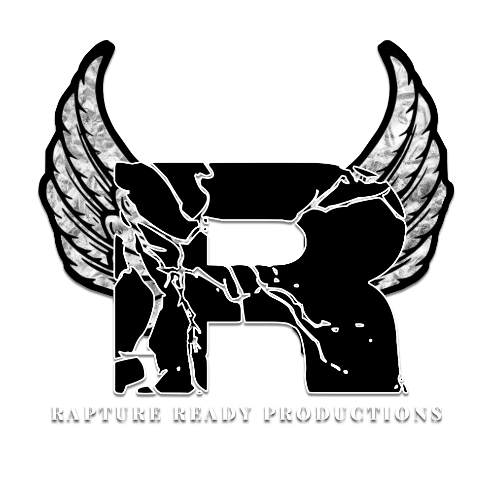 Rapture Ready Productions