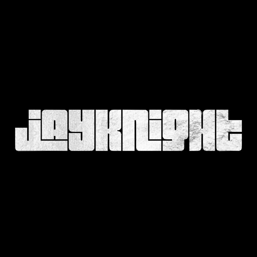 Jayknight.png