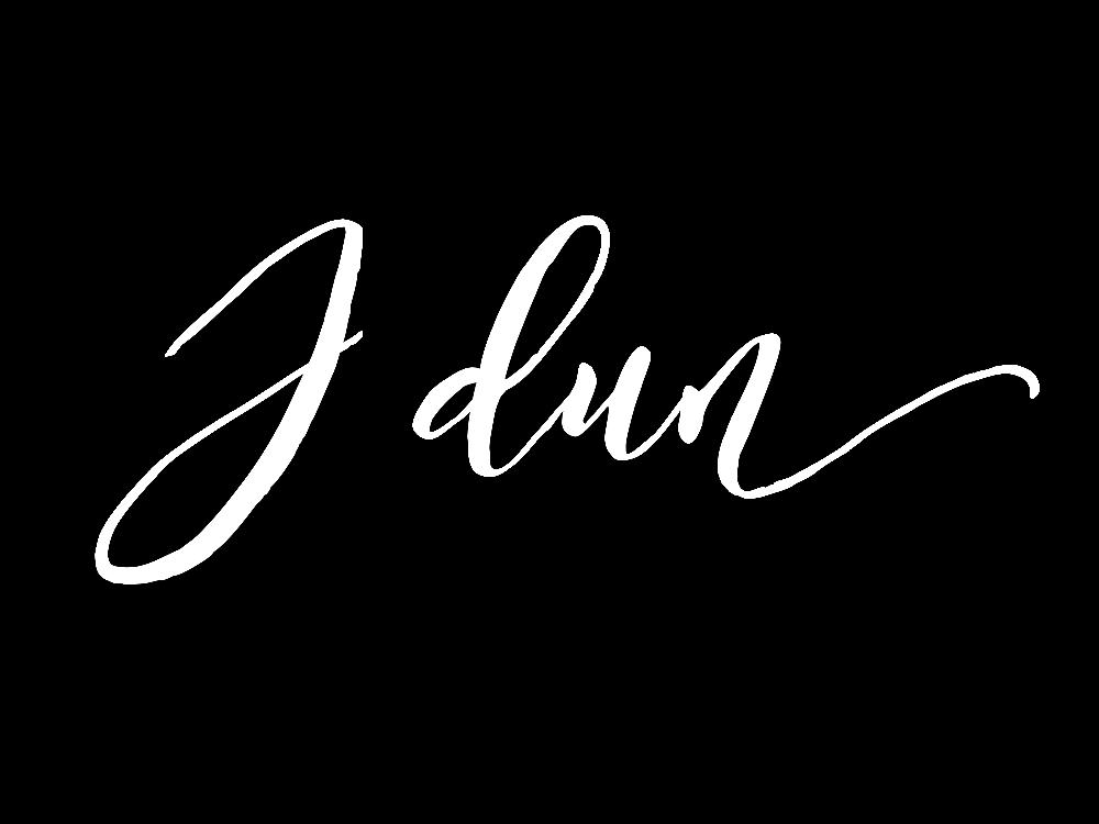 Jdun Logo.png