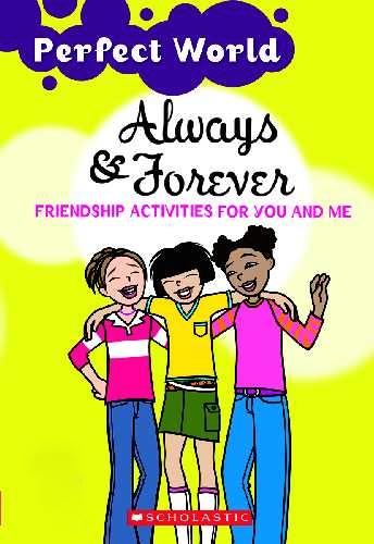 alwaysforever 2.jpg