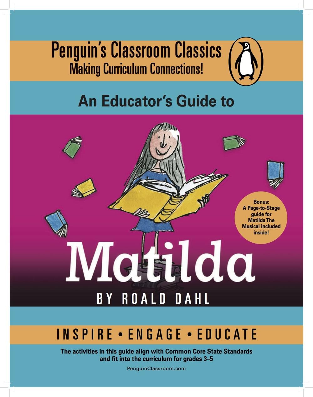 Matilda_LessonPlans_lo.jpg