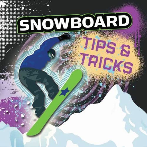Snowboard Cover copy.jpg