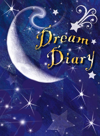 Dream Diary cover copy.jpg