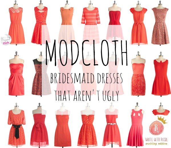 modcloth.writewithrosie.jpeg
