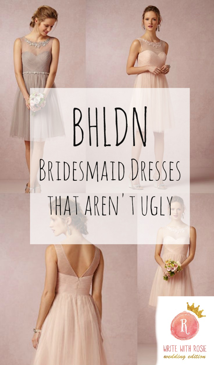 bhldn.writewithrosie.com