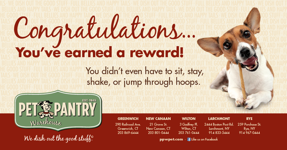 Pet Pantry Direct Mail.png