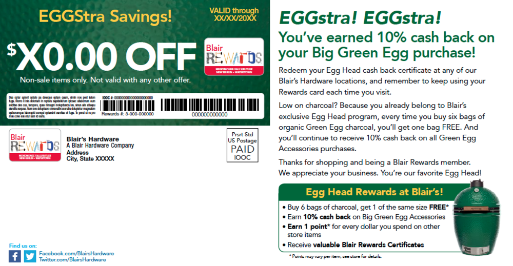 Egg Direct Mail 2.png