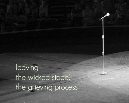 leaving the wicked stage.png