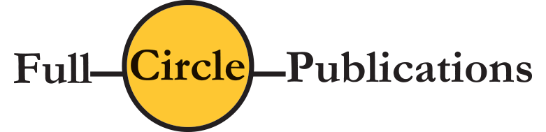 Full Circle Publications