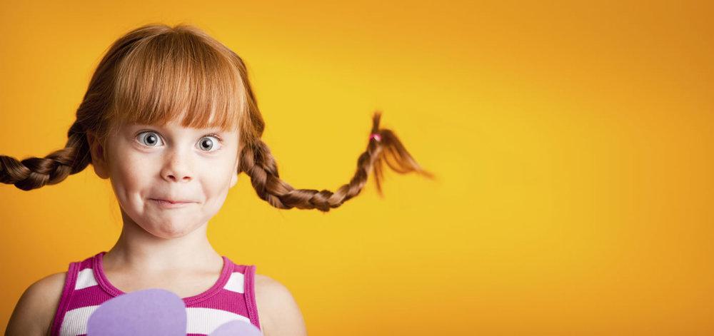 Nicole Jolley represents   Young Actors    Say Hello