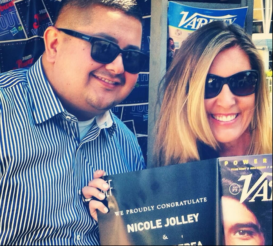 nicole-jolley-variety-magazine-power-agent