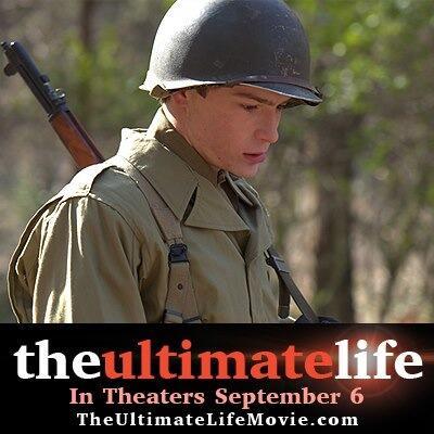 ! http://www.theultimatelifemovie.com/