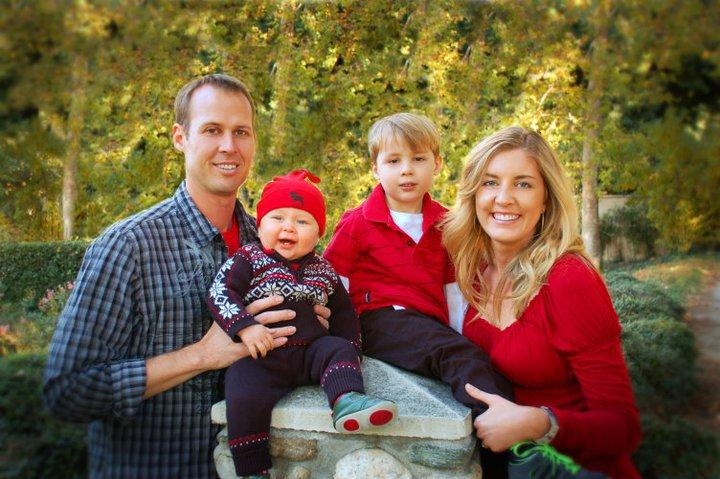 nikki-family.jpg