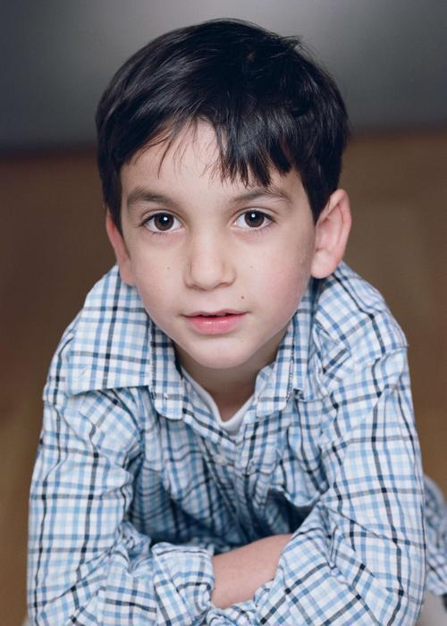 adam-chernick-actor.jpg