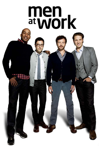 Men-At-Work-season-2-tbs-poster-2013.jpg