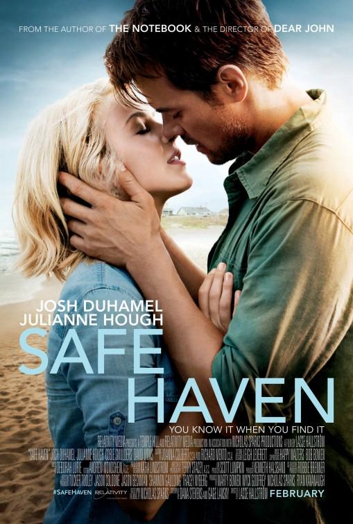 safe_haven.jpg