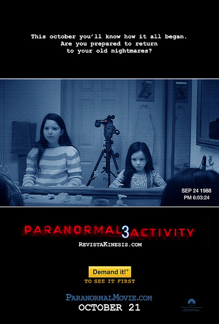 new-poster-paranormal-activity-3-kinesis.jpg
