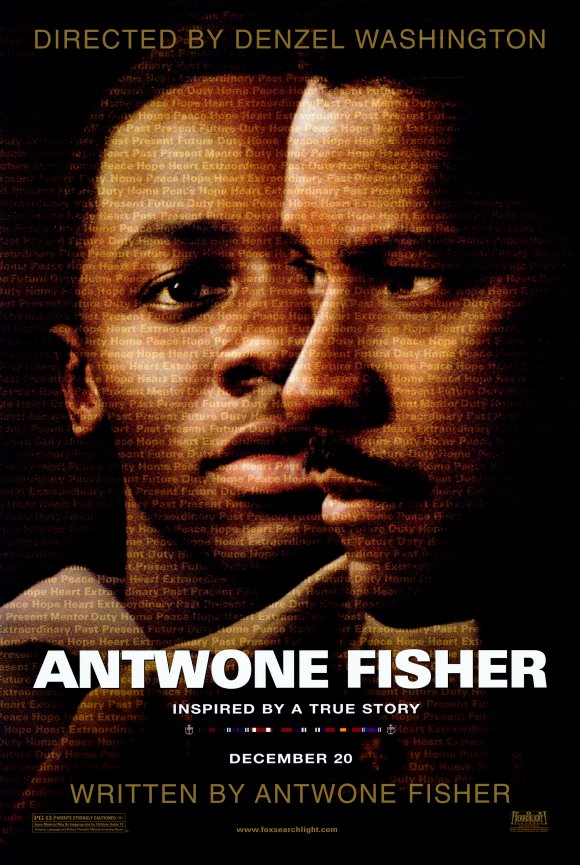 antwone-fisher-movie-poster-2002-1020203096.jpg