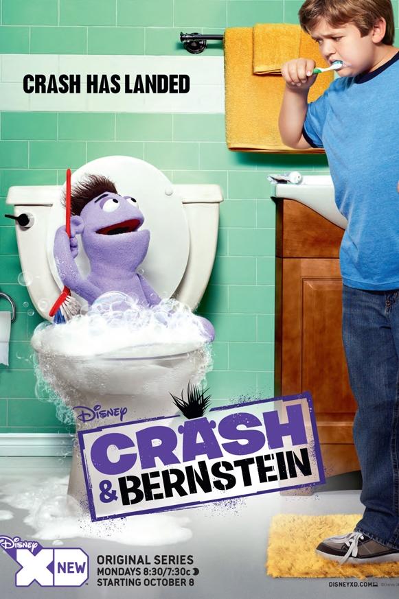 CrashBernstein.jpg