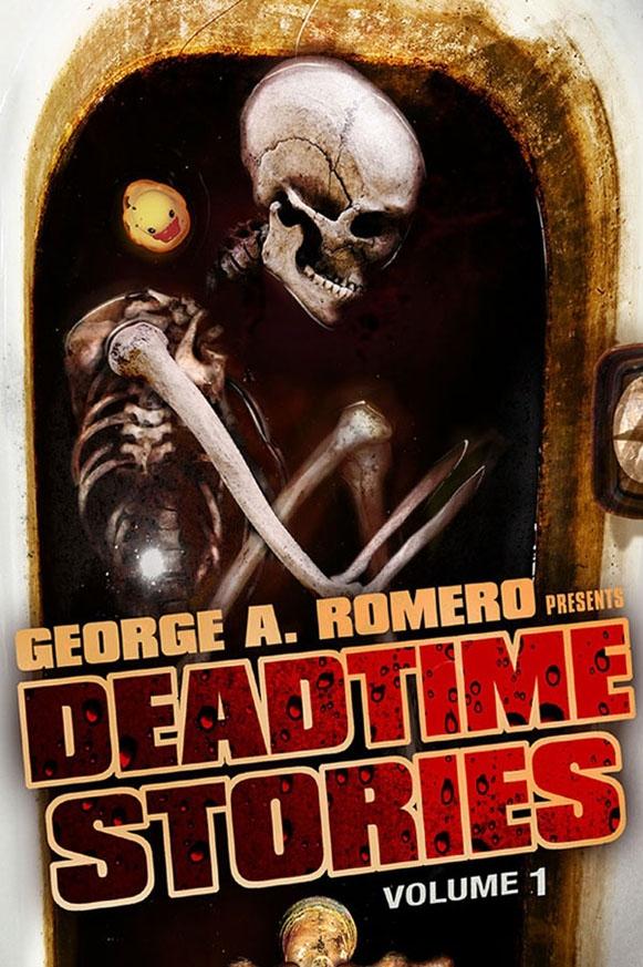 deadtime-stories-poster.jpg