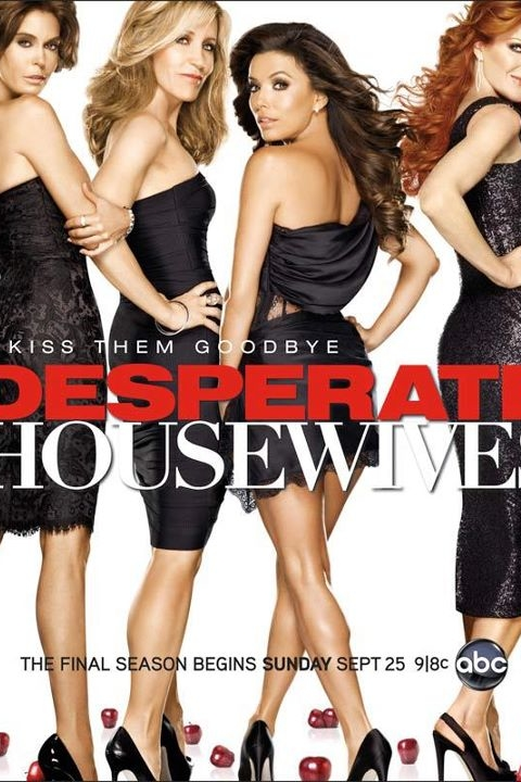 Desperate_Housewives_Season8_poster01.jpg
