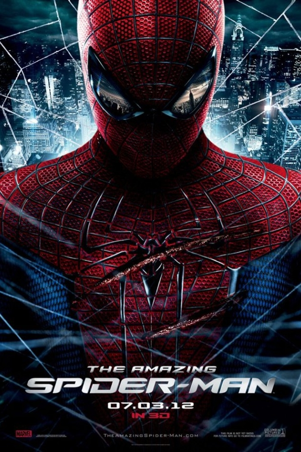The-Amazing-Spider-Man-2012-Movie-Poster-2-600x890.jpg