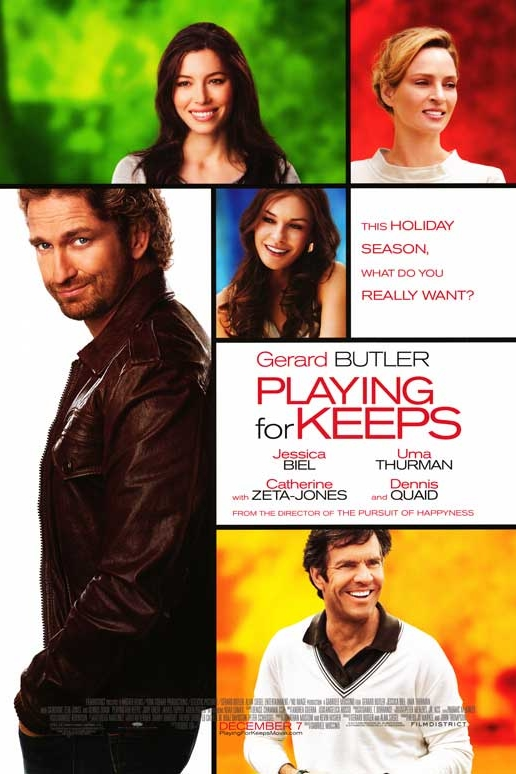playing-for-keeps-movie-poster-2012-1020752443.jpg