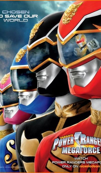 Power-Rangers-Megaforce-Poster.jpg