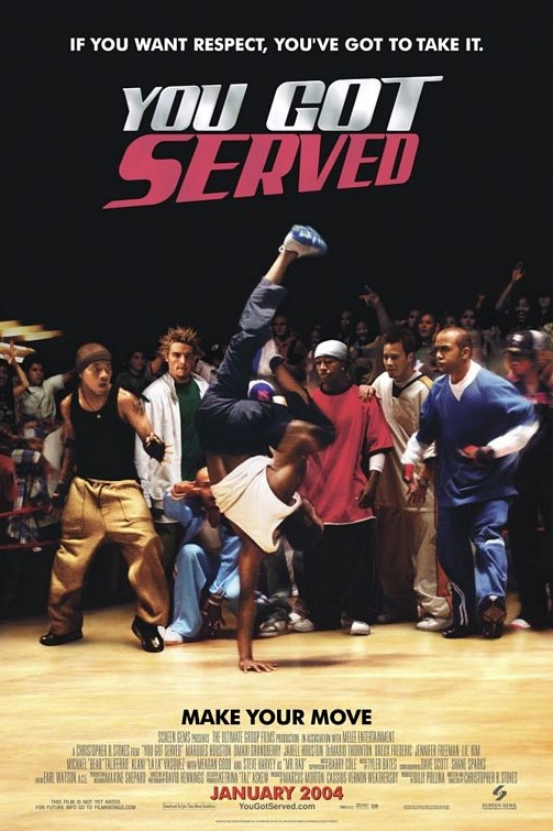 you_got_served.jpg