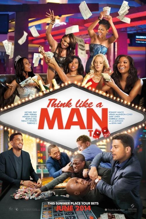 think_like_a_man_too.jpg